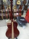 guitarlong_com-đàn-guitar-acoustic-hd-120-3